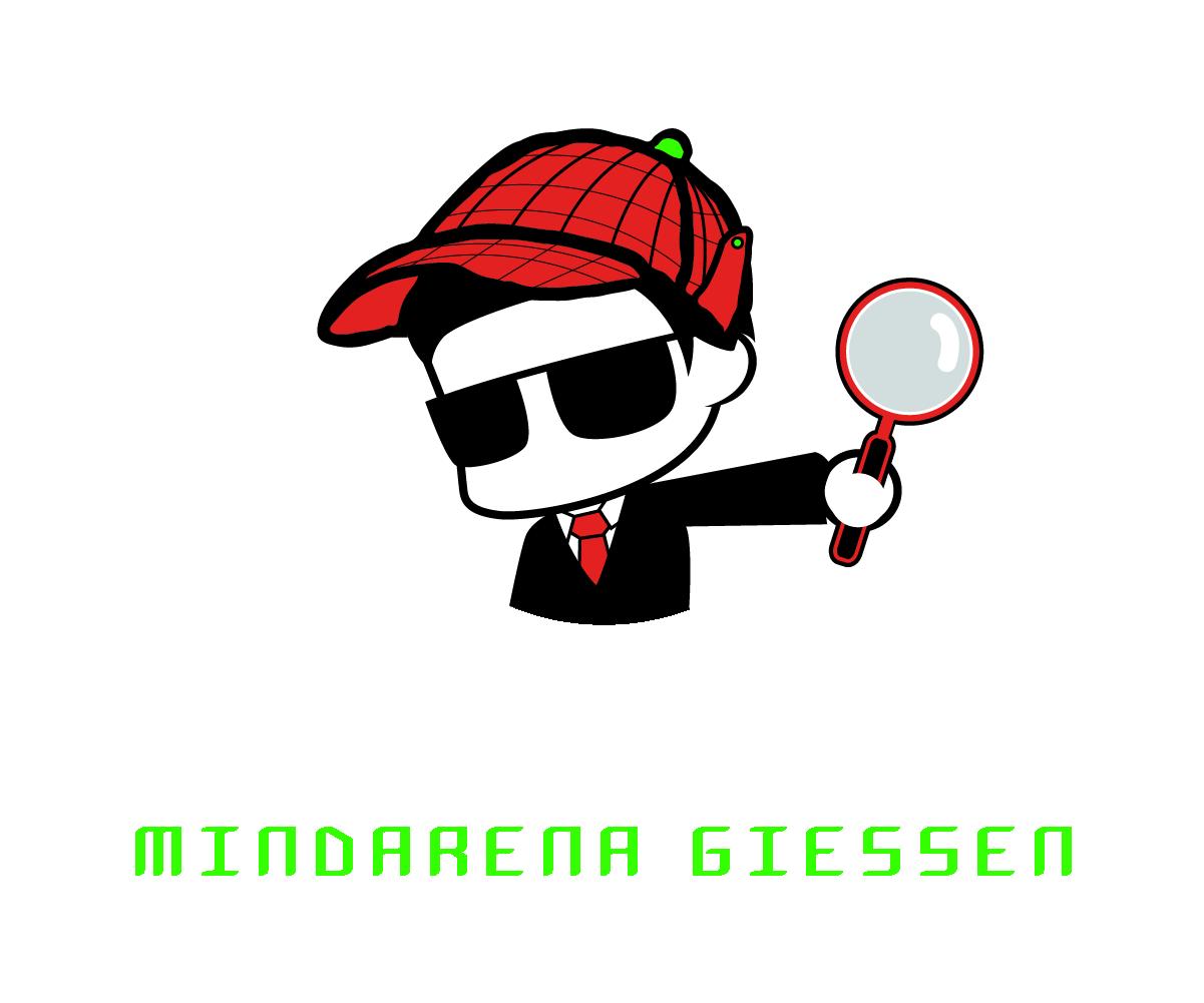 Logo_Light_MindArena